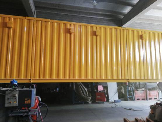 Container / Box